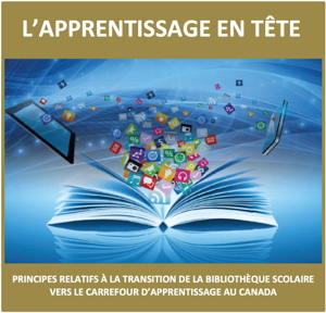 Carrefour d'Apprentissage