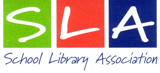 UK School Library Association