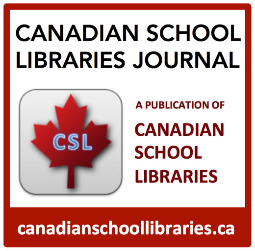 Canadian School Libraries Journal
